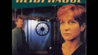 "Download Lagu Texas ""When I Die"" - Heidi Hauge Mp3"
