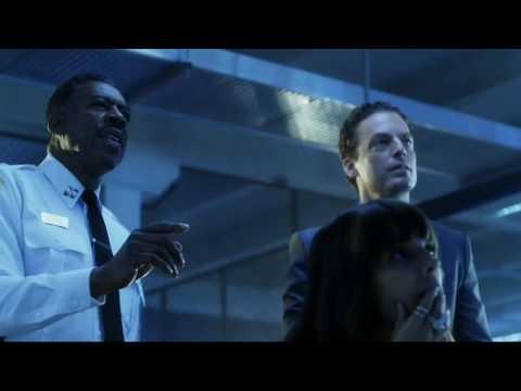 APB 1x04 Promo 'Signal Loss'