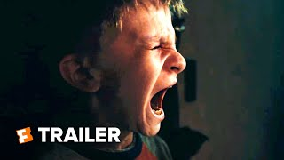 Antlers Final Trailer (2020) | Movieclips Trailers by  Movieclips Trailers