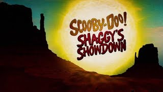 Nonton Scooby Doo Shaggys Showdown Part 1 Film Subtitle Indonesia Streaming Movie Download