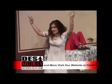 Video Mein hon Magror Laila   Kanwal Hot Mujra   HD download in MP3, 3GP, MP4, WEBM, AVI, FLV January 2017