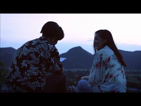 สัญญาหน้าหนาว (winter) - SITTA {Official Music Video}