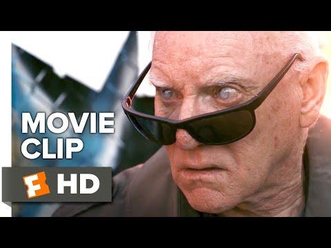 Corbin Nash Movie Clip - I See Destiny (2018) | Movieclips Indie