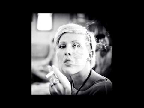 Tekst piosenki Ellie Goulding - Slow Down po polsku