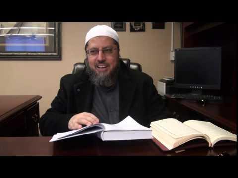 شرح متن حِرْز الْأَمَانِي وَوَجْه التَّهانِي-٢