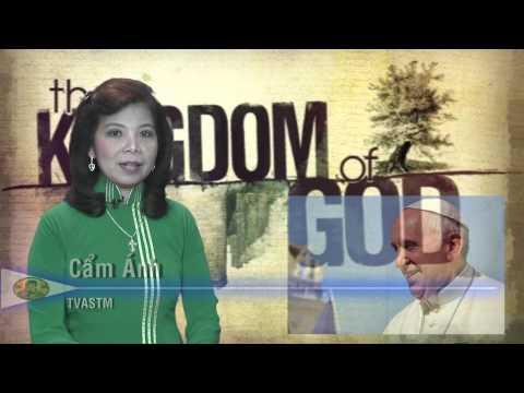 Chương Trình TVASTM Ngày 27-7-2014