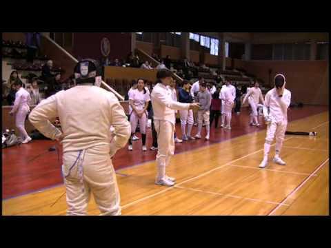 IV Torneo Universidad de Navarra 10