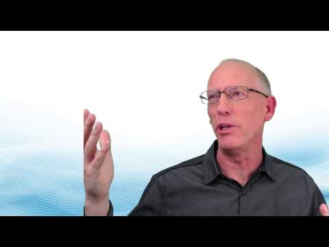 3 Questions: Scott Adams on Goals versus Systems