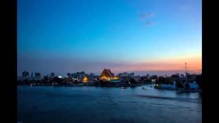 timelapse Bangkok 5