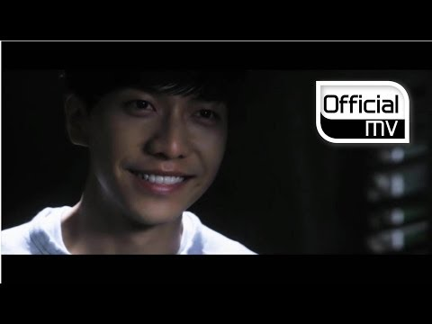 Seung - [MV] Lee Seung Chul(이승철) _ I'm in love(사랑하나 봐) (You're All Surrounded(너희들은 포위됐다) OST Part.3) LOEN MUSIC's New Brand Name, 1theK! 로엔뮤직의 새이름 1theK! *English su...