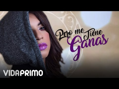 Letra Me Llamas (Remix) Joha Ft Lyan, Lito Kirino, Falsetto