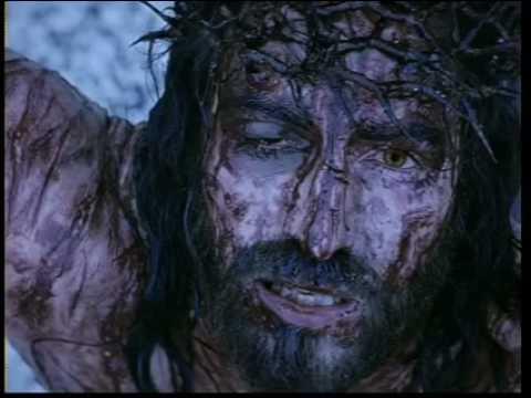 Yahweh, Jesus Is Coming