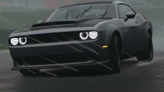 Nonton Forza Motorsport 7 Official Fate Of The Furious Car Pack Trailer Film Subtitle Indonesia Streaming Movie Download