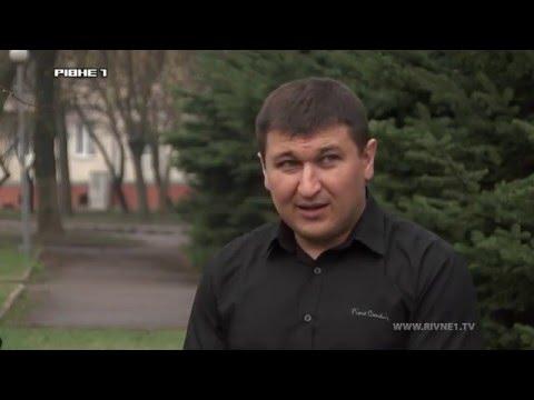 З'явилися нові подробиці скандального підприємства у Костополі [ВІДЕО]