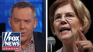 Video Gutfeld on Elizabeth Warren's DNA result claim MP3, 3GP, MP4, WEBM, AVI, FLV Oktober 2018