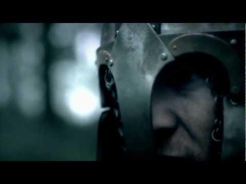 Vidéo de Bernard Cornwell