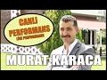 Murata Karaca Çirkin By OZAN KIYAK