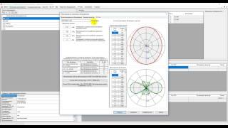 Видео с обзором функционала EMC Planner 1.1