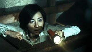 Nonton  Thai Horror  The Swimmers   Fak Wai Nai Gai Thoe English Subtitles Film Subtitle Indonesia Streaming Movie Download