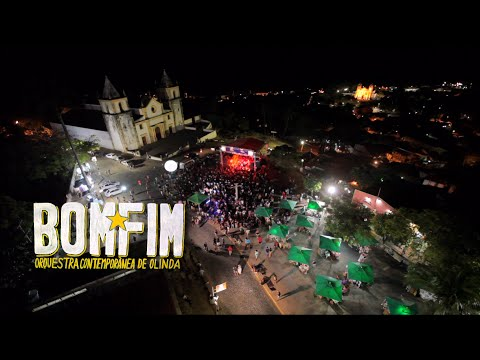 SOBRE OLINDA/PE - 2015 (MICRODOC)