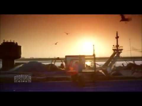 Isla Cristina es de Cine «Visítenos y lo Comprobaras»