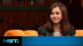 Rinrin, Putri Patricia & Aura Kasih Part 1 | Ini Talk Show | Sule & Andre | NetMediatama