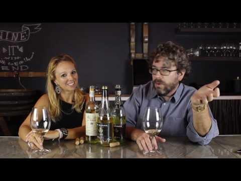 Best Wines Online: Interview with Chiara Soldati of La Scolca Wines