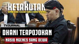 Video TERPOJOK & T4KUT ! Sang Dewa Malang Nasibmu Kini , Semoga Manggung Lagi MP3, 3GP, MP4, WEBM, AVI, FLV November 2018