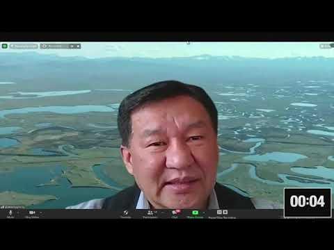 Ц.Даваасүрэн: Зээлийн эргэн төлөлтөд нүүрсний экспорт хамааралтай тул анхаарах хэрэгтэй