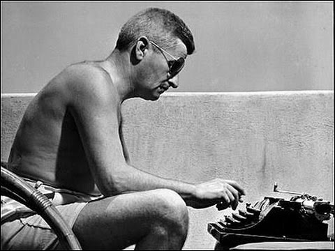 As I Lay Dying - William Faulkner Book Review
