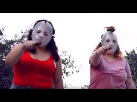 RATATOUILLE GANG - (STUART LITTLE DISS TRACK)
