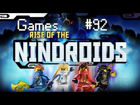 ninjago hry - This is a game on the Cartoon Network website and you have to play as one of the four ninjas, Kai (red ninja), Jay (blue ninja), Zane (white ninja), and Cole...