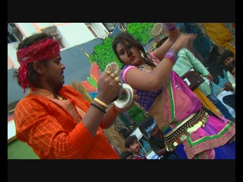 Video promod premi yadav bhojpuri new song - superhit bhojpuri  chaita songs 2017 download in MP3, 3GP, MP4, WEBM, AVI, FLV January 2017