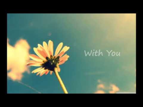 Colbie Caillat-In Love Again (lyrics)