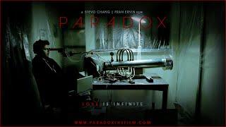 PARADOX - Trailer