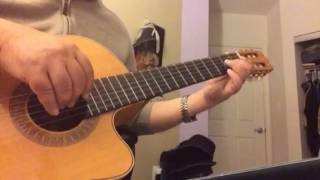 Download Lagu Bazi Valayar Guitar Lesson #2آموزش - بازی - گیتار - والایار Mp3