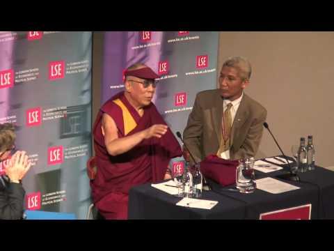 Widerstand gegen Intoleranz: eine ethische und globale Herausforderung