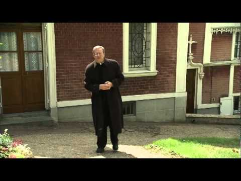 Saint - This exclusive clip is from Episode 8 of CATHOLICISM, entitled A VAST COMPANY OF WITNESSES - THE COMMUNION OF SAINTS. The story of the Church is told in the ...