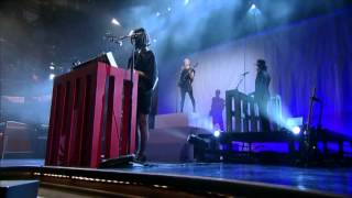 Nonton St. Vincent - Live on Letterman Webcast - Full Concert - 07/16/2014 Film Subtitle Indonesia Streaming Movie Download