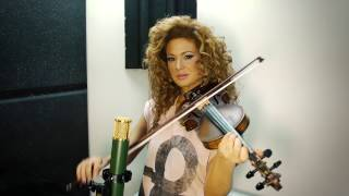 Download Lagu Adele - Hello (Violin Cover) MIRI BEN-ARI Mp3