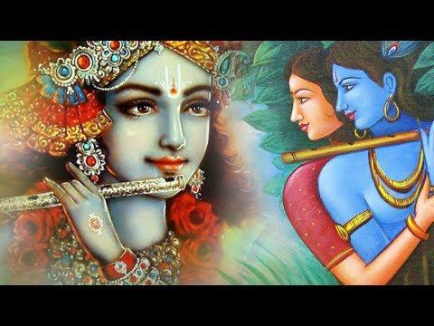 Video ईस कृष्ण धुन को सुनकर हजारो लोगो की आँखों में आंसु आ गय़े | Krishna Mahamantra Dhun | ISKCON Dhun download in MP3, 3GP, MP4, WEBM, AVI, FLV January 2017