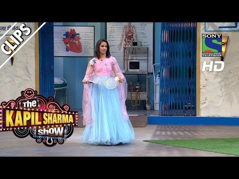 Video Saina ke kamre mein machchar nahi aatey - The Kapil Sharma Show - Episode 7 - 14th May 2016 download in MP3, 3GP, MP4, WEBM, AVI, FLV January 2017