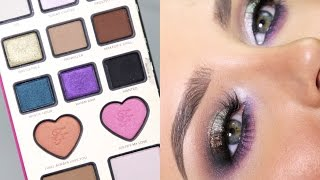 Nikkie Tutorials X Too Faced THE POWER OF MAKEUP Tutorial! by Chloe Morello