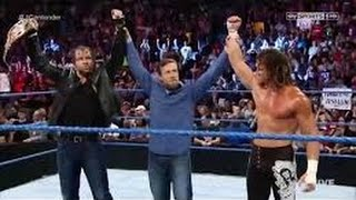 Nonton Wwe Smackdown Live 7 26 2016 Highlights Wwe July 26th 2016 Smackdown Film Subtitle Indonesia Streaming Movie Download