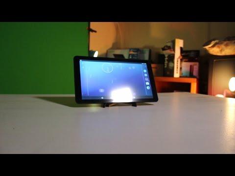 10 Inch Tablet for $85? - NeuTab N10 Plus