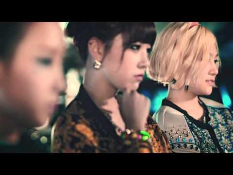타히티 아스타루에고 2번째 티저영상 - Hasta Luego 2nd Teaser M/V
