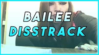 Download Lagu BAILEE DISS TRACK #FuckBailee Mp3