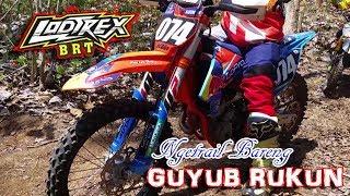 Video Tanjakan Juragan Batu Lodtrex Trail Adventure Guyub Rukun MP3, 3GP, MP4, WEBM, AVI, FLV Agustus 2018