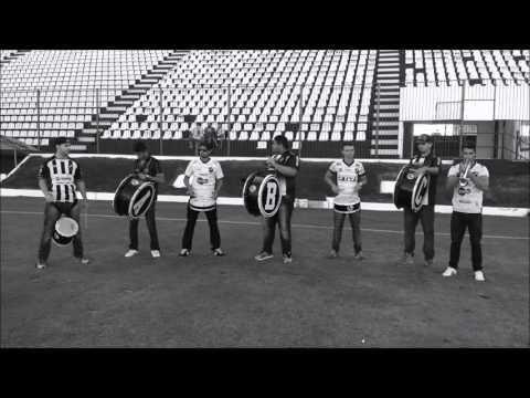 """M90 - Versão """"Bailando"""" - Movimento 90 - ABC"""