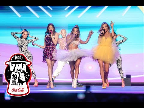 "Stefania - Ilenia Williams - Konnie Metaxa /""Con calma"" 